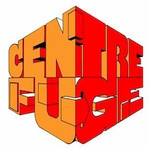Profile picture for Centre-fuge Public Art Project