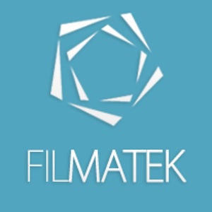 Profile picture for Filmatek Net
