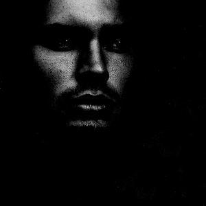 Profile picture for Maximo Kovak