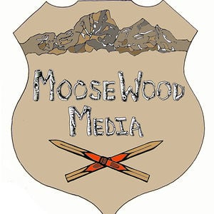 Profile picture for MooseWoodMedia
