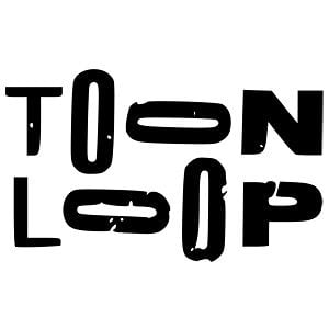 Profile picture for Toonloop