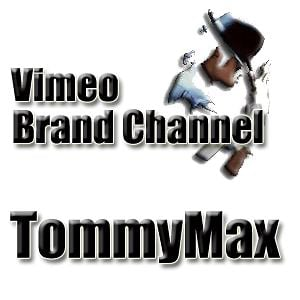 Profile picture for TommyMax Christopher
