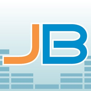 Profile picture for JamBase
