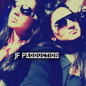 Profile picture for JF Production