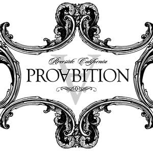 Profile picture for ProAbition Whiskey Lounge