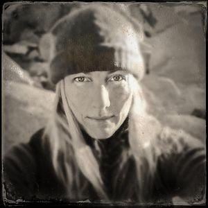 Profile picture for Alison Turner
