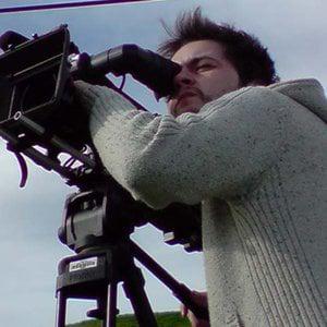Profile picture for Martin Bolton