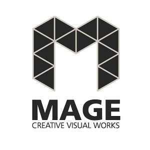 Profile picture for MageVisualWorks