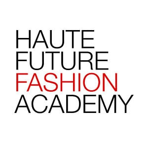 Profile picture for Haute Future Fashion Academy