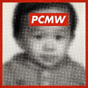 Profile picture for Peter Chun Mao Wu