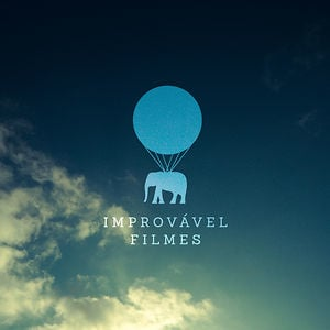 Profile picture for Improvavel Filmes