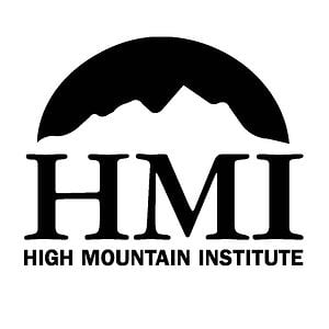Profile picture for High Mountain Institute