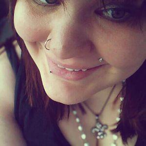 Profile picture for Taylor Locke