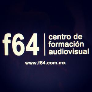 Profile picture for f64 Puebla