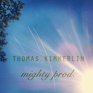 Profile picture for Thomas Kimmerlin [Mighty Prod.]