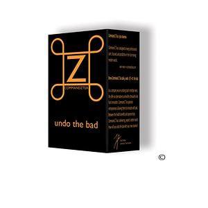 Profile picture for Command Z Tea