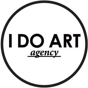 Profile picture for I DO ART