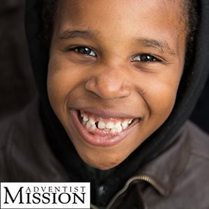 Profile picture for Adventist Mission