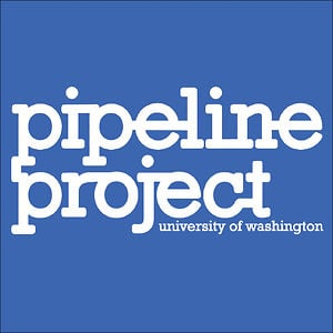 Profile picture for Pipeline Project