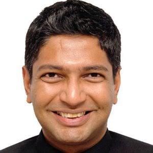 Profile picture for Gaurav Mishra