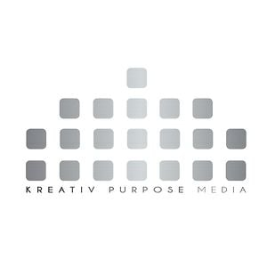 Profile picture for Kreativ Purpose