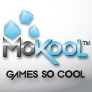 Profile picture for Mokool Apps