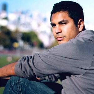 Profile picture for Steve Segovia