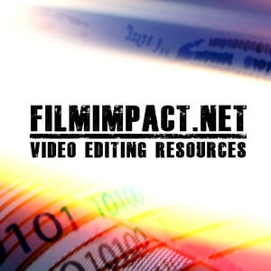 Profile picture for FilmImpact.net