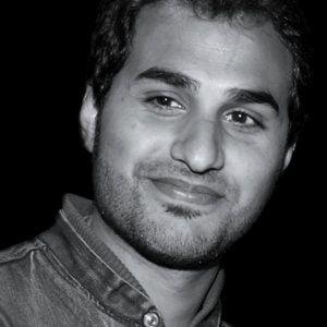 Profile picture for Rakesh B. Narwani