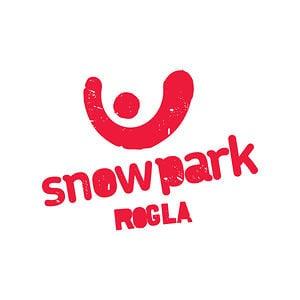 Profile picture for Funpark Rogla