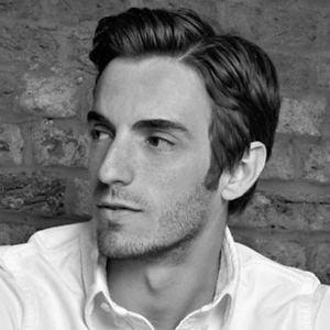 Profile picture for Ian Wharton