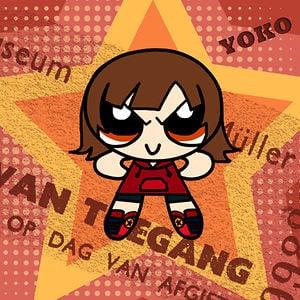 Profile picture for YOKO