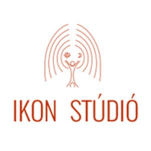 Profile picture for IKON STÚDIÓ