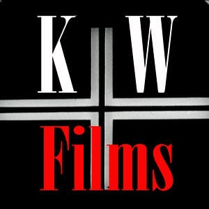 Profile picture for KellyWurx Films, LLC