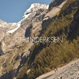 Profile picture for CHUNDERKSEN