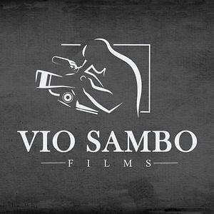 Profile picture for Vio Sambo Films