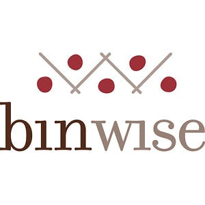 Profile picture for BinWise, Inc.