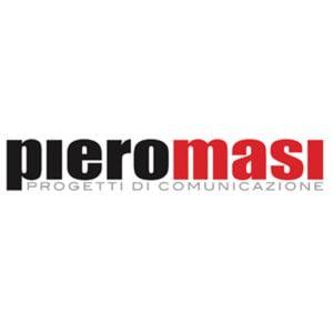 Profile picture for Piero Masi