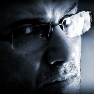 Profile picture for Caronte (Nicolas Morenas)