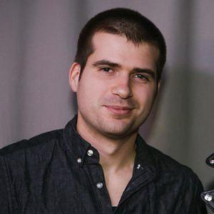 Profile picture for cbrowne
