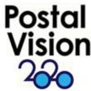 Profile picture for PostalVision2020