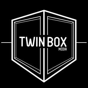Profile picture for Twin Box Media®