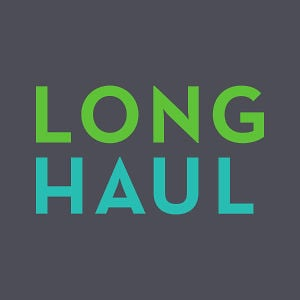Profile picture for Long Haul Productions
