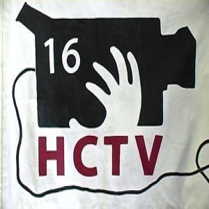 Profile picture for Hardwick Community Television