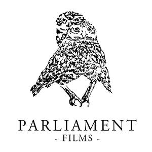 Profile picture for PARLIAMENT FILMS
