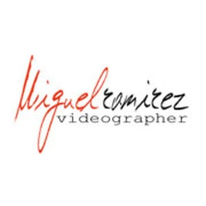 Profile picture for Miguelramirez photographer