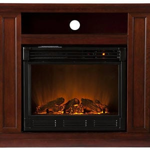 Profile picture for Electric Fireplace Insert