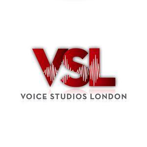 Profile picture for Voice Studios London
