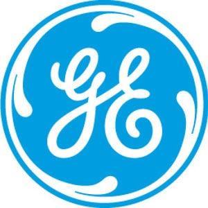 Profile picture for GE Healthcare