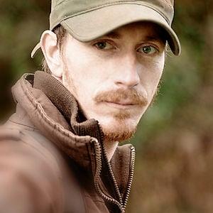 Profile picture for Christian Binemann